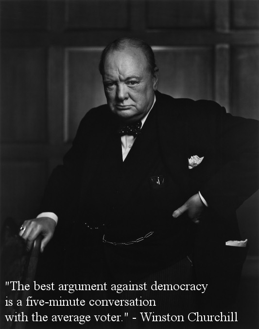 Winston-Churchill-voters-533x678.jpg